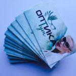 Дисконтные карты, карточки